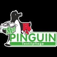 pinguin-berlin.de favicon
