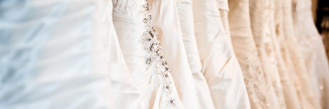 Hochzeitskleid reinigen berlin