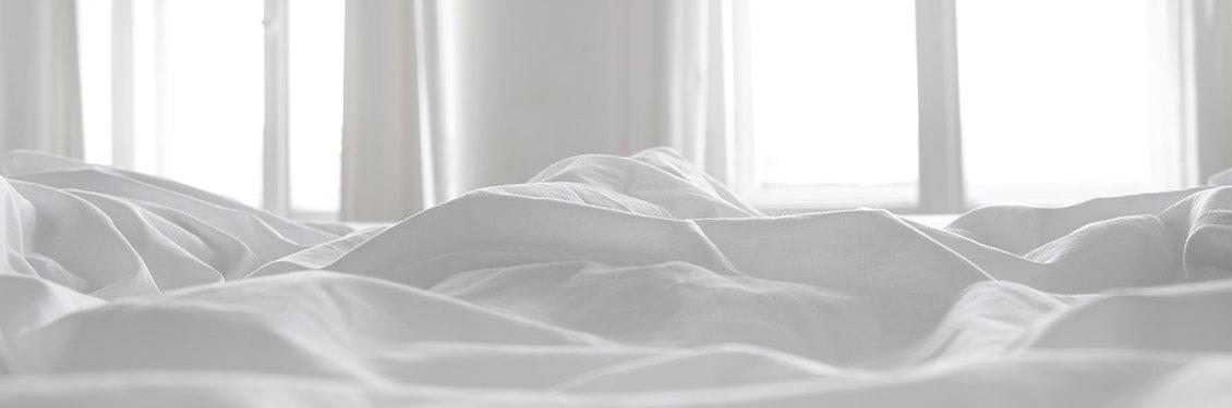 Bettenreinigung Die Tipps Für Jede Füllung